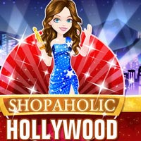 Shopaholic: Hollywood